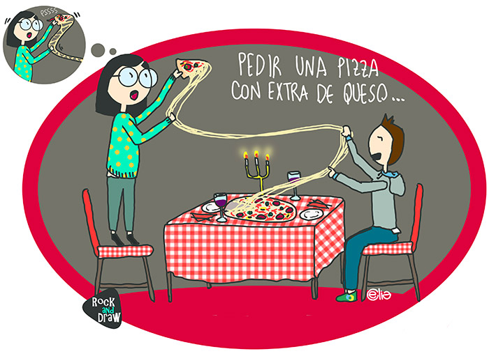 pizza-doble-de-queso